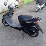 Honda Dio 57